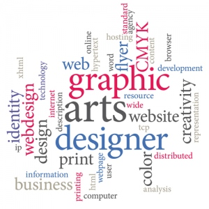 Web Design - The Success Of Your Business Depends On It