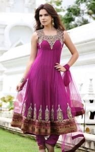 Kurtis: The Most Appealing Attire For Indian Women