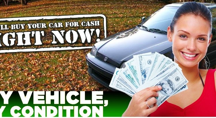 Cash for Junk Cars NY