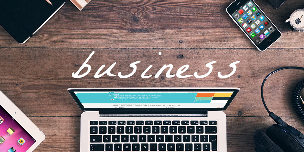Gaining An Online Presence For Niche Businesses