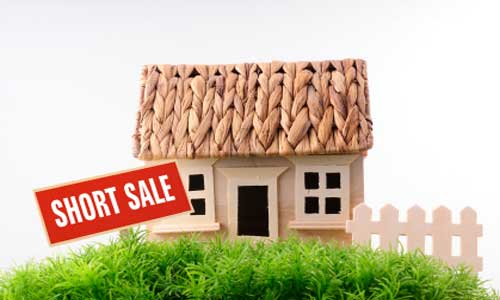 Quickhousesaleforcash.co.uk Will Buy Your Home For Cash Find Out More