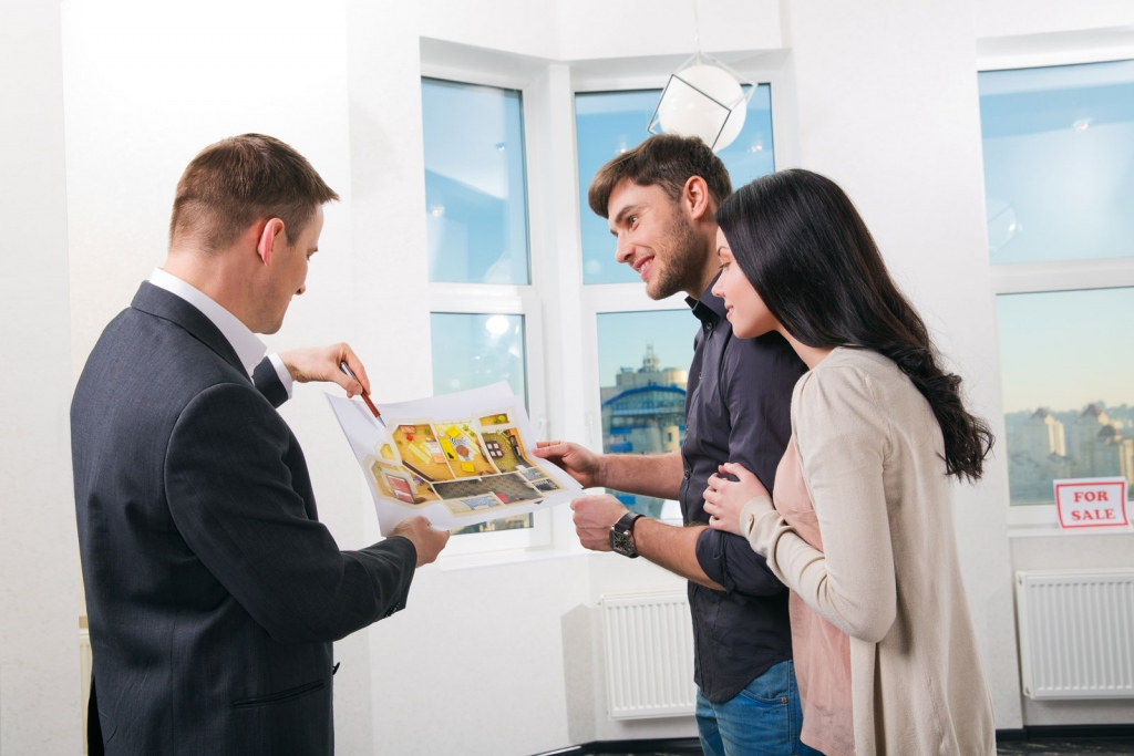 Staging Your House On Your Own? Have Some Tips