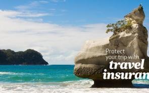 Travel Insurance Cover