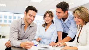 ValueMags Employee Attitudes