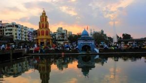 5 Offbeat Getaways To Visit Near Pune
