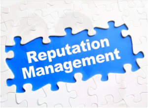 Reputation Management: Megadeth Album
