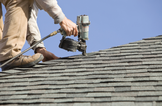 How To Create A Checklist When Interviewing A Roofing Company?