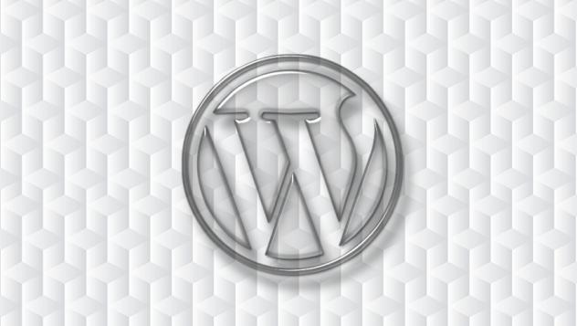 wordpress, the best cms