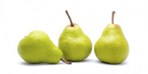 6 Healthy Reasons To Eat Pear Every Day