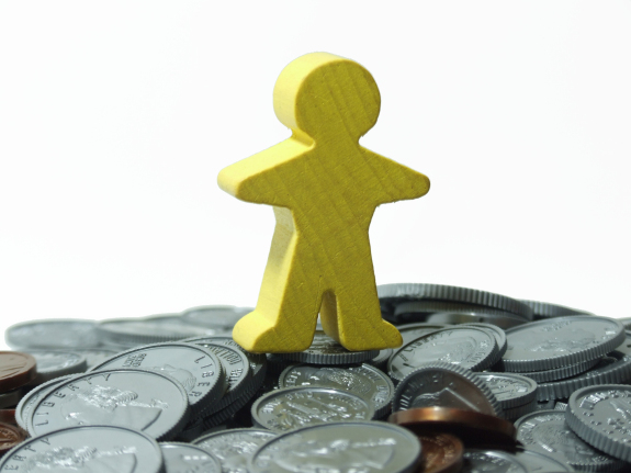 Excuses That Might Not Stand For Giving Up Donations In Charity