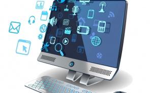 Software Tools Used For Desktop Application Development