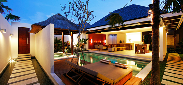 Planning A Stay In Bali