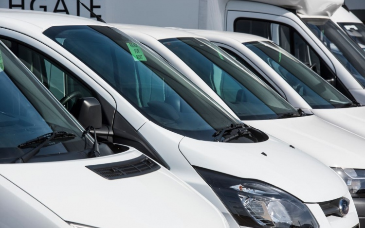How Can You Easily Avoid Van Rental Damages And Inspection Checklist