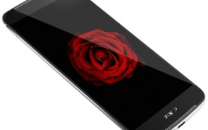 Zopo Speed 8 - Full Phone Specifications