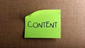 Your Daily Approach to Write competitive Content in Less Time