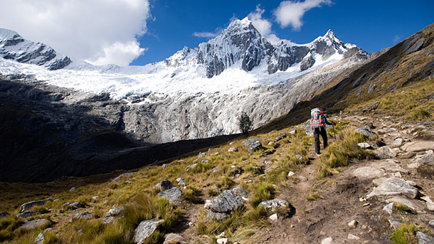 Walking Holiday: An Experience Unlike Any Other
