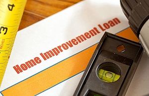 home_improvement_loan