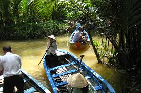 A Smoother Journey: Tours Make Travel Through Vietnam Less Complicated and More Enjoyable