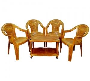 0007145_nilkamal-chair-2060-with-centro-04-table