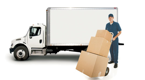 How Professional Is Your Moving Company?