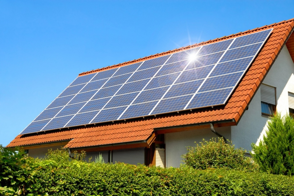 Solar Brokers Canada and Solar Installation Leads – Bridging The Gap Between Contractors and Consumers