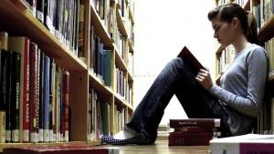 5 Tips For Improving Reading Skills