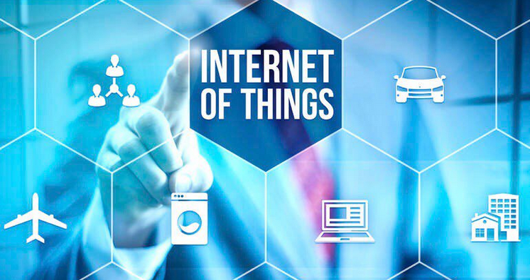 6-ways-the-internet-of-things-change-our-world