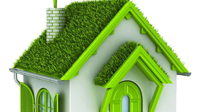 A Guide To Save Energy At Home