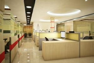 Best Commercial Design Service
