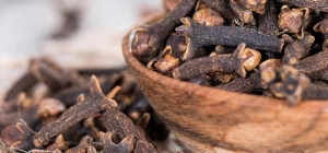 Cloves and Its Health Benefits