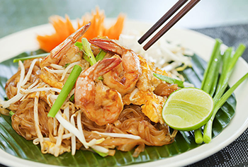 9 Delectable Cuisines From Around The World You Must Try In A Lifetime!p