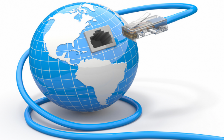 Important Tips To Follow When Making Choice Of Internet Service Provider