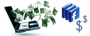 5 Ways Businesses Can Monetize Social Media!