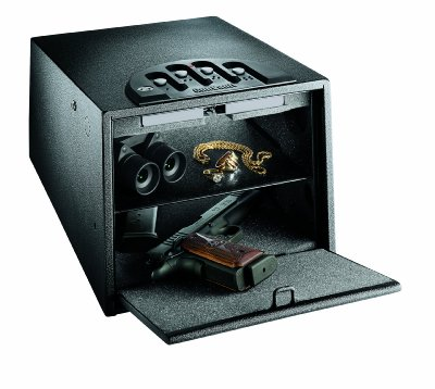 Most Relevant Things That You Must Know Before Purchasing Best Handgun Safes