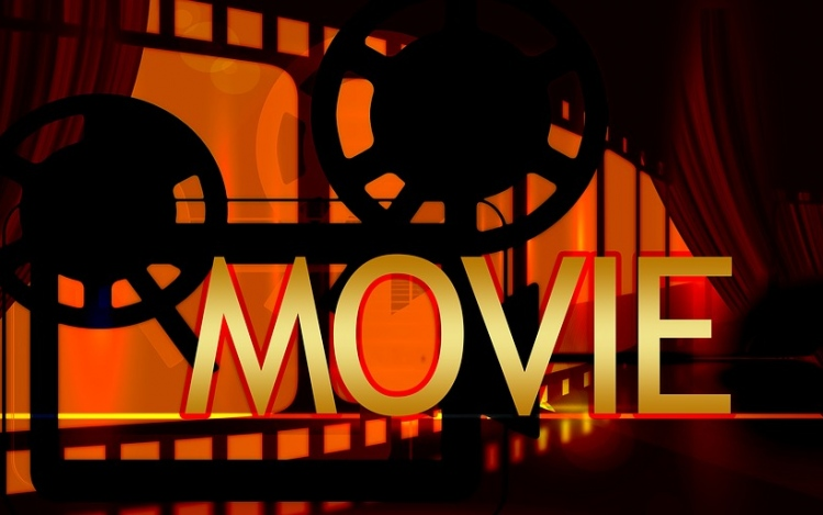 Movies And Its Role In Shaping Society!