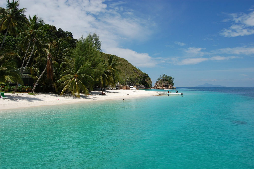 perhentian-islands-malaysia