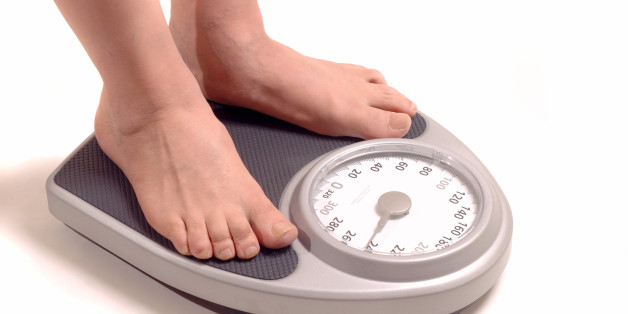 Stay Healthy by Preventing Excessive Weight Gain