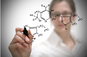 An Investment For Your Child's Future Through Chemistry