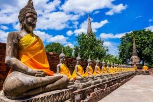 Thailand   www.blogswow.com