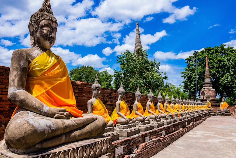 Thailand | www.blogswow.com