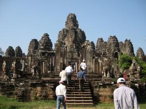 Cambodia | www.blogswow.com