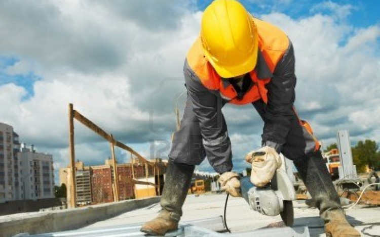 Make Perfect and Excellent Choice To Find Reputed Builders Milton Keynes