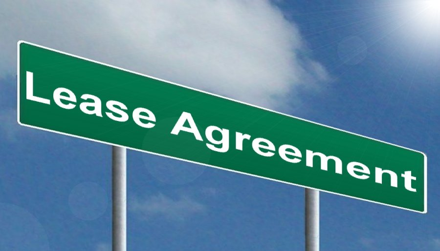 Quitting A Business Lease: A Simple Guide