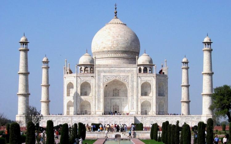 India | www.blogswow.com