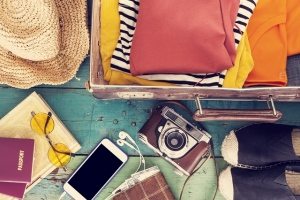 12 Terrific Travel Tips Every Traveller Need To Know