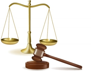 How To Choose The Best Firm Offering Proficient Litigation Lawyer