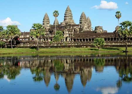Vietnam | www.blogswow.com