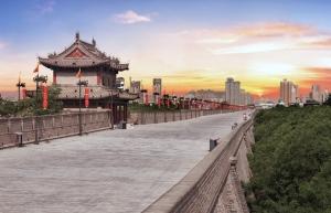 China   www.blogswow.com