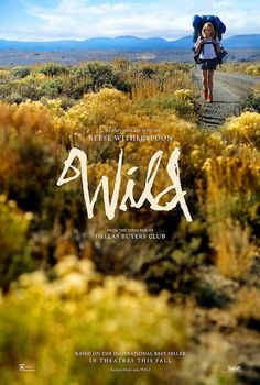 Best Film To Watch For Aspiring Travelers