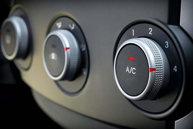 Tips To Get The Best Cooling From Your Automobile Air Conditioner